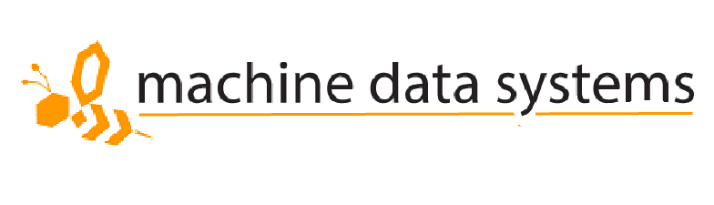 Machine Data Systems