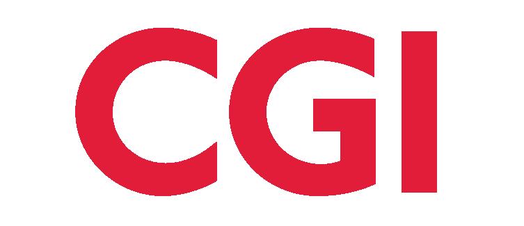 CGI Case Study