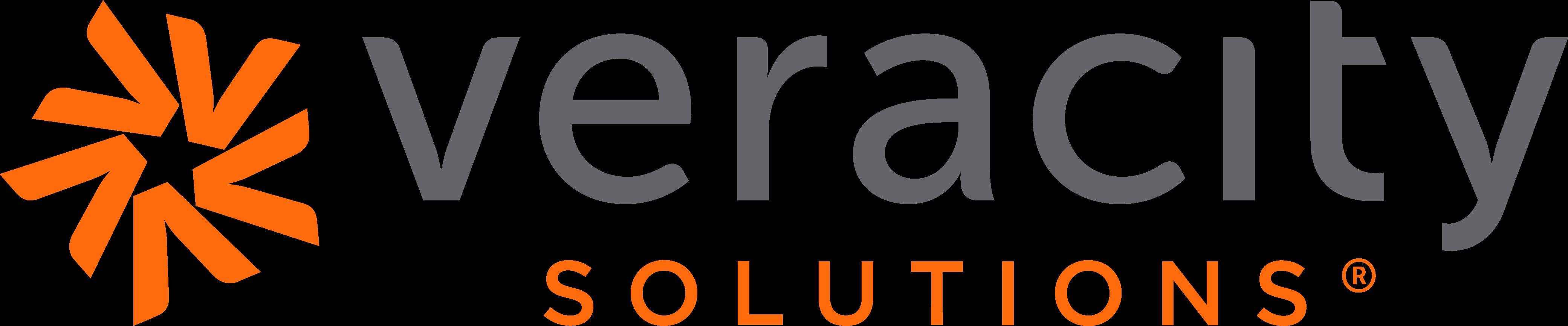 Veracity Solutions