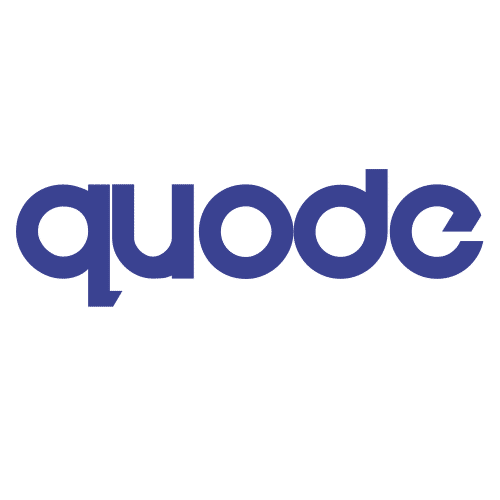 Quode Project