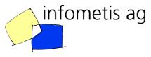 infometis