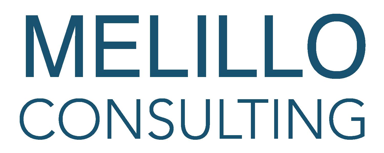 Melillo Consulting