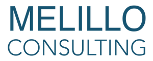 Melillo Consulting