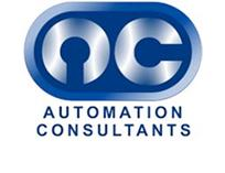automation consult