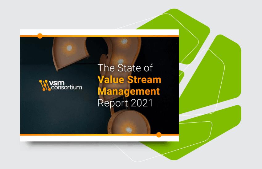 Value Stream Management Report