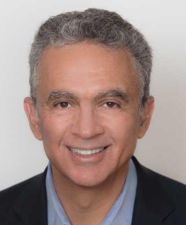 George Kadifa