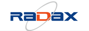 Radax Software Solutions