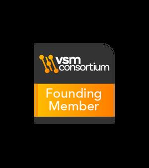 Value Stream Management Consortium