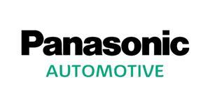 Panasonic Automotive VSM case study