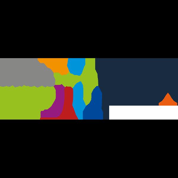 Logo Grenoble INP - Ensimag, UGA