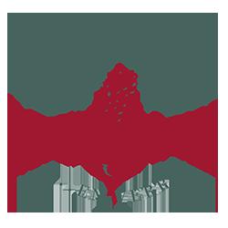 Logo P.FERRAUD & Fils