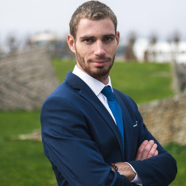 Fabien Meyrat