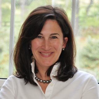 Jill Monk