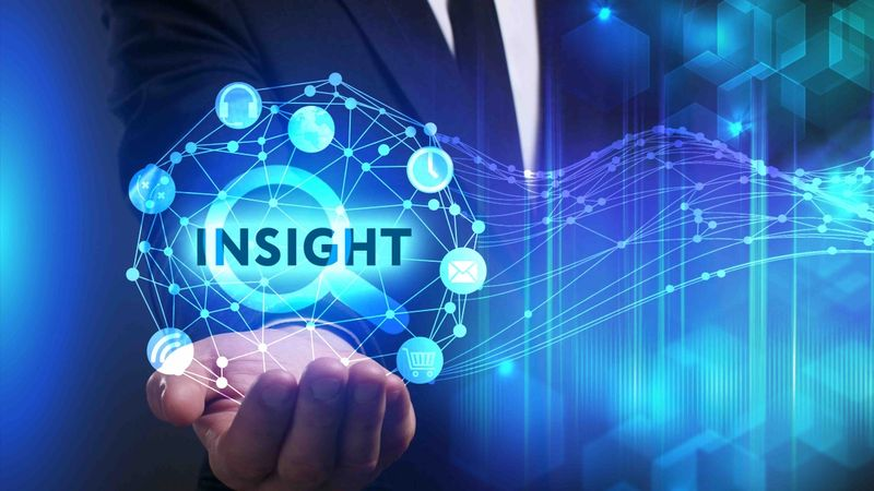 Data Insights