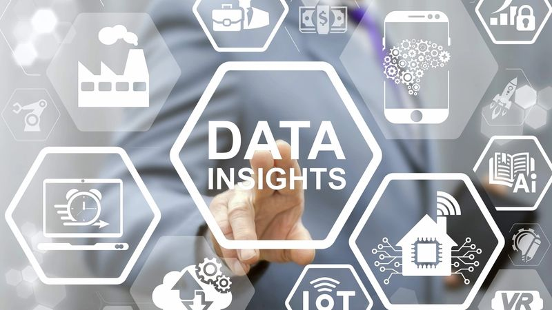 Data Insights Fast