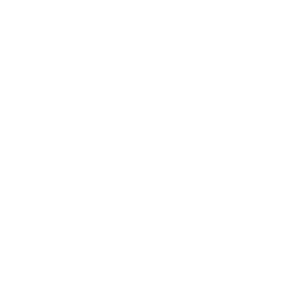 Mid Coast Gaming