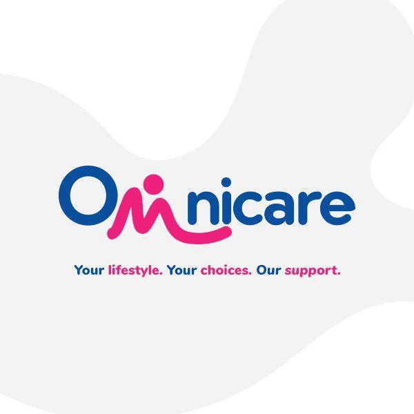 Website Redesign for Omnicare