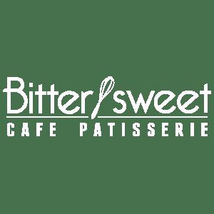 Bittersweet Cafe Patisserie