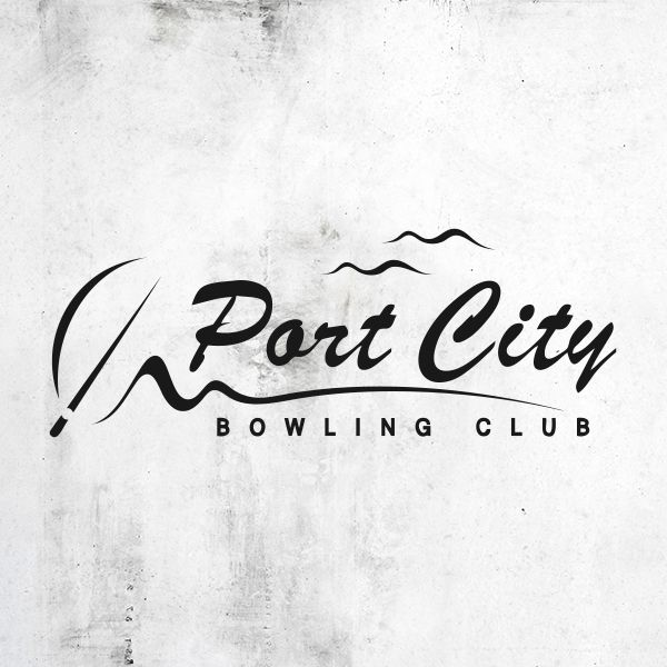 Check Out What We Did For Port City Bowling Club