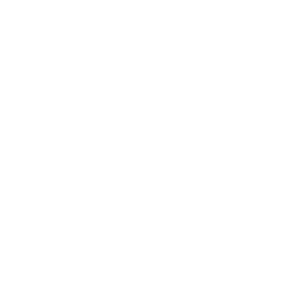Harrington Hotel
