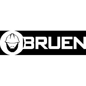 Bruen