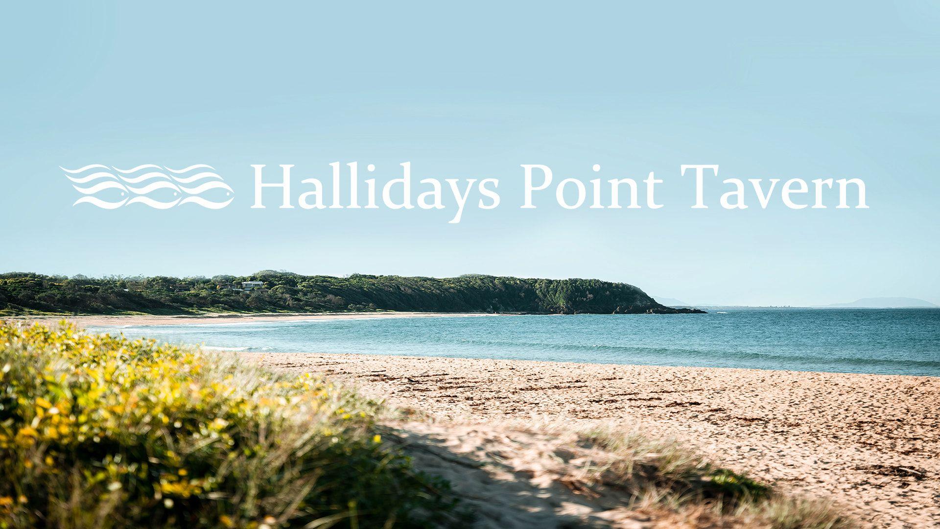 Hallidays Point Tavern development