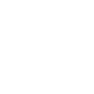 Frontline Removals and Storage