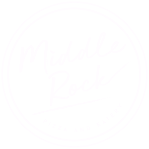 Middle Rock Pizza and Eatery