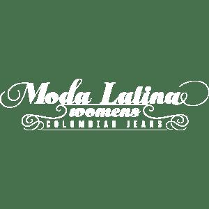 Moda Latina Jeans