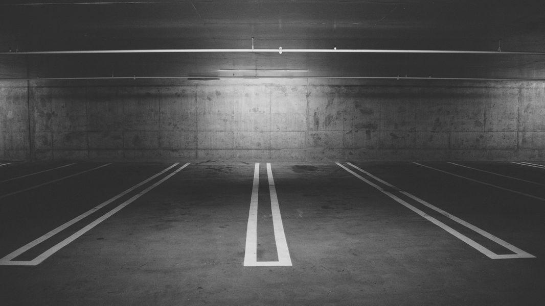 Shareway mahdollistaa parkkipaikkojen vertaisvuokraamisen helposti ja edullisesti
