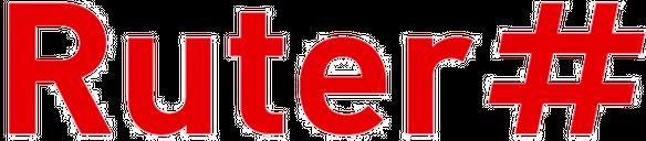 Skyttel Inkasso kunde logo