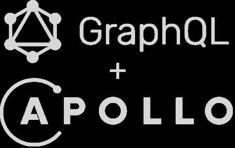 GraphQL and Apollo