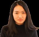 Peiwen Xu