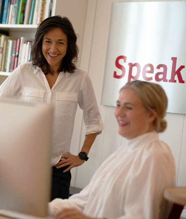SpeakLab leverer digitale kurs