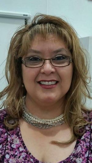 Patricia Lerma