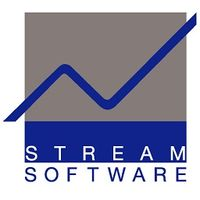 Stream Software