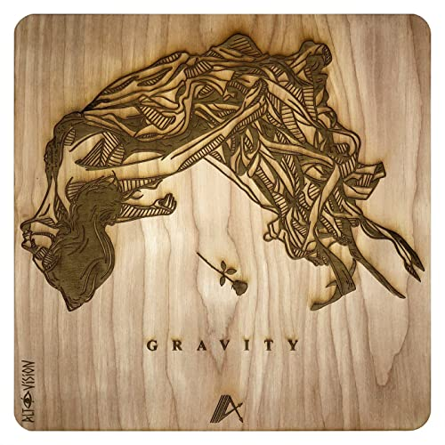 Autograf - Gravity feat. French Horn Rebellion