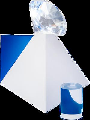 KOHO - Solid as Diamond