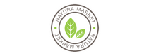 Natura Market - Reward Partner