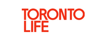 Toronto Life - Reward Partner