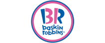 Baskin Robbins Reward Partner