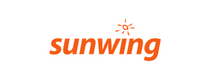Sunwing Reward Partner
