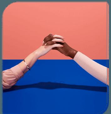 Partner Program Insights
