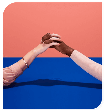 Aperçu du programme de partenariat