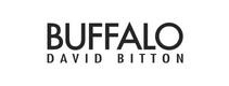 Buffalo Jeans Reward Partner