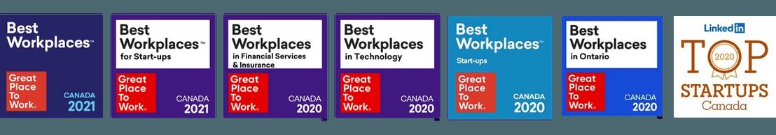 KOHO Employer Awards