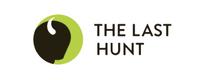 The Last Hunt Reward Partner