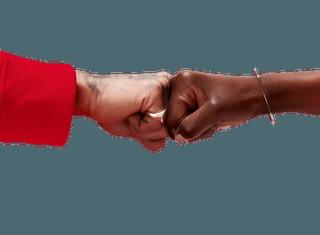 Banque en ligne pour Citoyens Canadiens