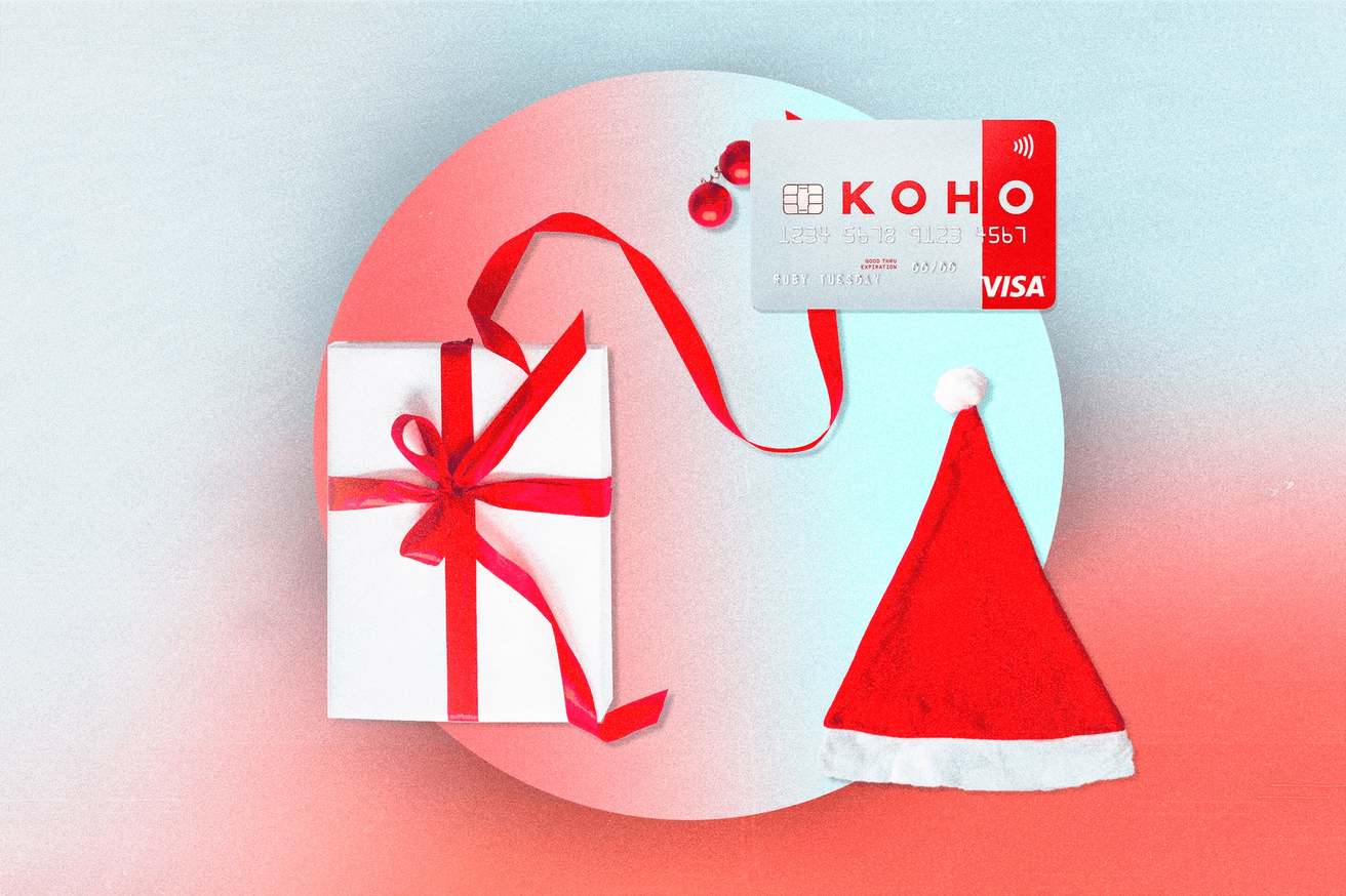 Safe Holiday Online Shopping