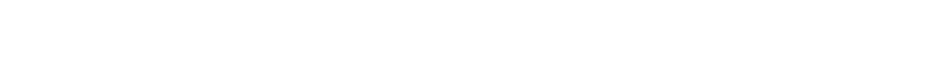 Social Proof - Press Logos